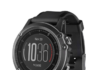 Garmin fēnix® 3 HR