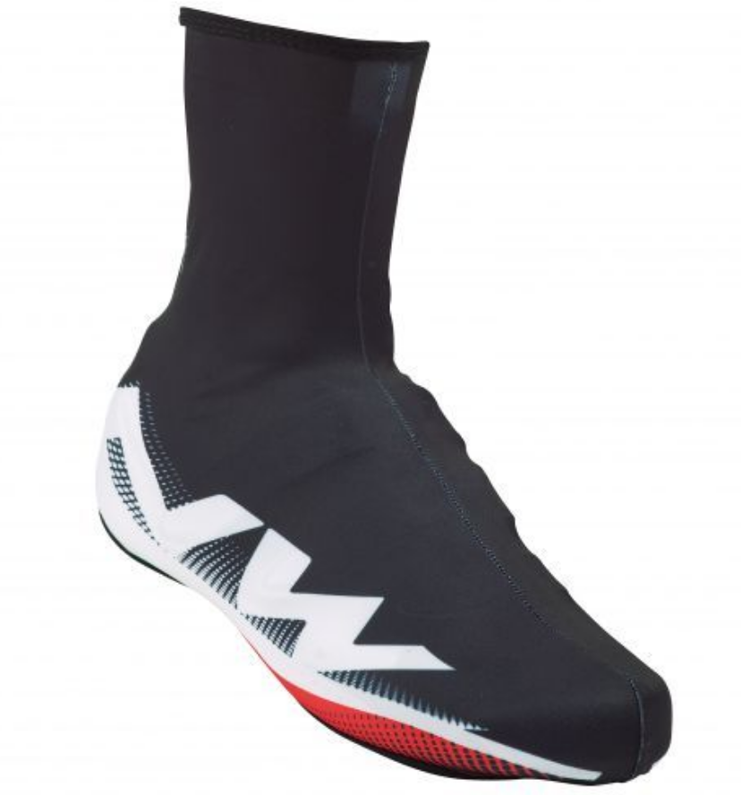 Northwave Extreme Shoe Covers